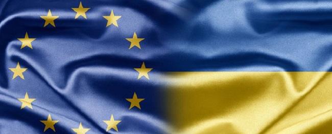 вид на жительство в украине для граждан евросоюза