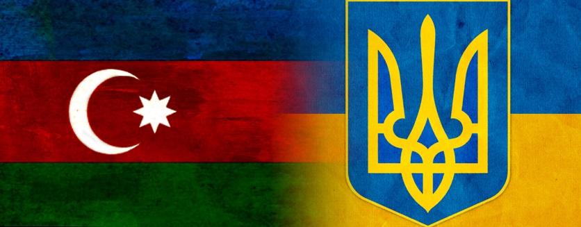 вид на жительство в украине для граждан азербайджана