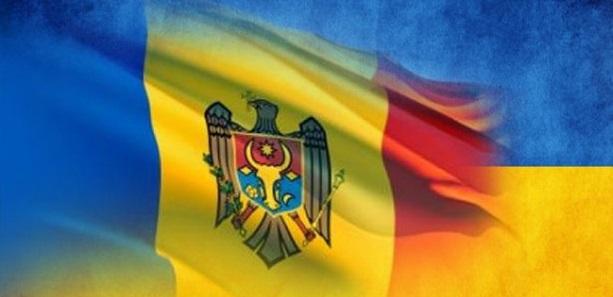 вид на жительство в украине для граждан молдовы