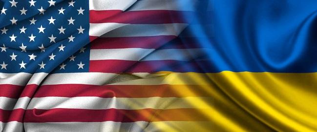 Вид на жительство в украине для американцев